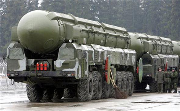 王海运:美遏制中国思维不会变 不能轻视俄罗斯
