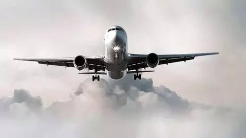 马航MH370失联续:国内诉讼将启动 审理民事索赔
