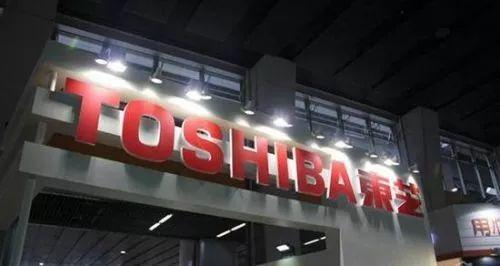 又一家日本巨头倒下!中国公司正在吞噬日本电子业