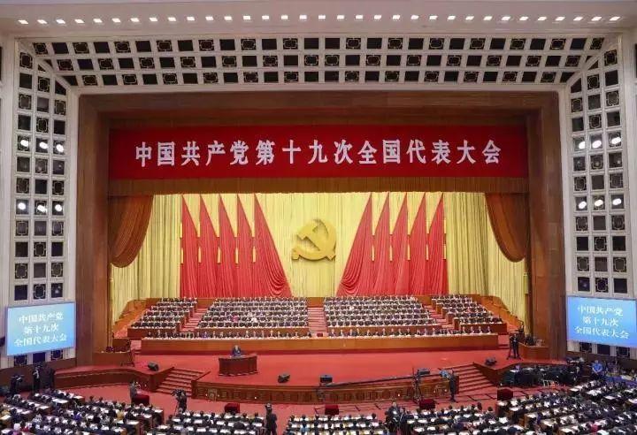 """台湾前""""外长"""":实现中国梦 怎么能少了台湾?(图)"""