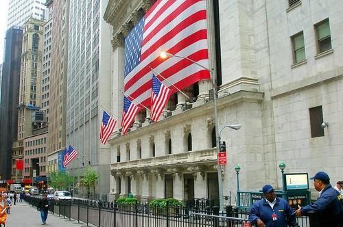 现金贷遭整顿 或切断中国网络小贷公司美上市之路