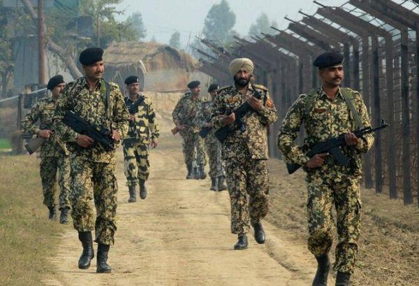四面树敌!印高官称孟加拉国威胁不逊于中巴