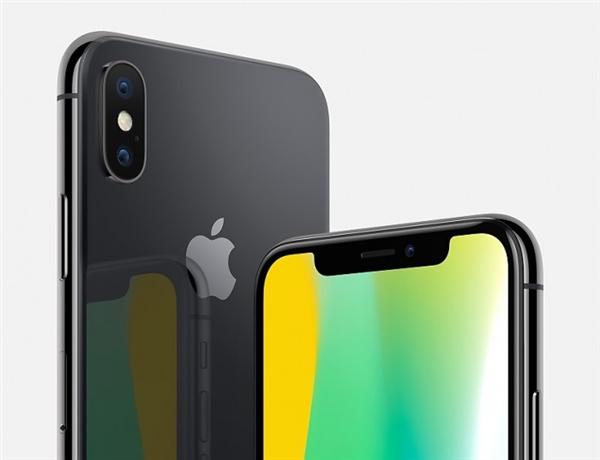 三星侧目:苹果密谈京东方iPhone要用国产OLED屏