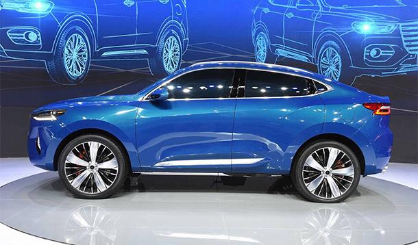 销量,长城汽车,长城汽车销量目标,长城汽车11月销量