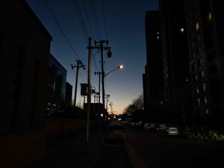 红米5/5Plus体验:迟到的18:9全面屏千元杀的照片 - 14