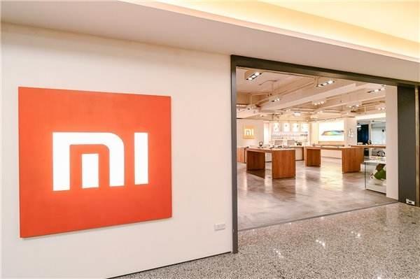 外媒称小米与投行商讨IPO事宜估值500亿美元