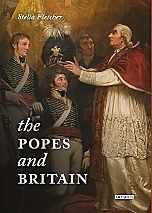 英国杂志《今日历史》评选的2017最佳历史书