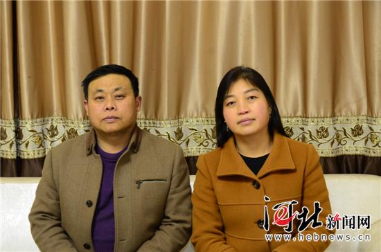 对话全国道德模范刘贵芳:带着儿女之心行医