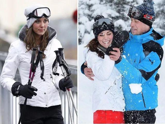 速降滑雪 全球6大撩人雪场 滑雪这事需要升级的不止是雪道