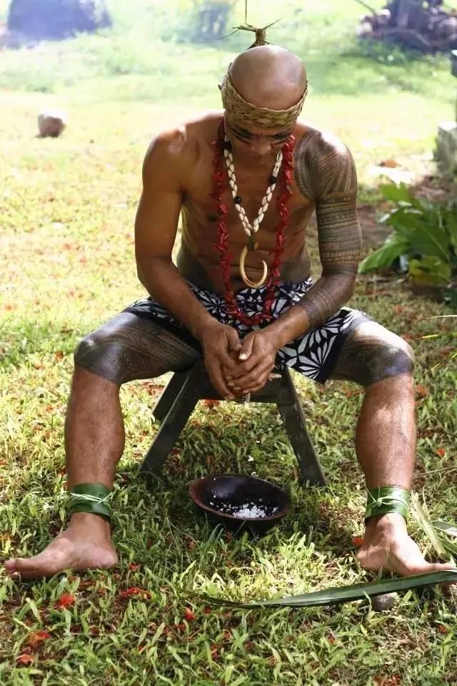 斐济边有个不穿裤子的国家 网友零差评免签又便宜