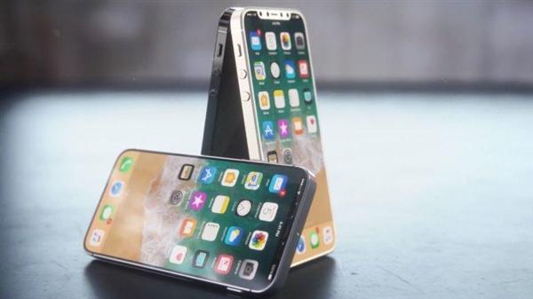 iPhone SE2曝光汇总:双面玻璃三月发布