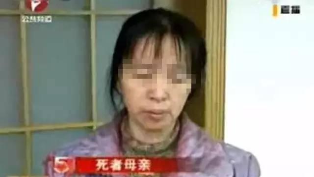 江西17岁女生猪圈被奸杀案判了!嫌犯获死刑