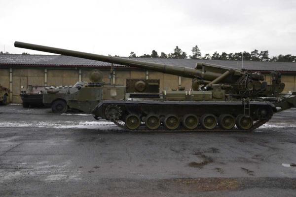 """坦克--解放军新年展示""""土豪师"""" 建军现代化到底缺什么?"""