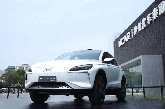 2018新能源车免购置税,汽车购置税,免征购置税