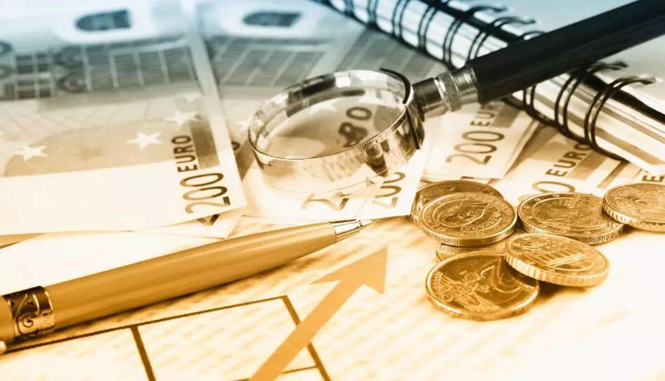 资管新规落地时间尚无定论 银行已着手调整