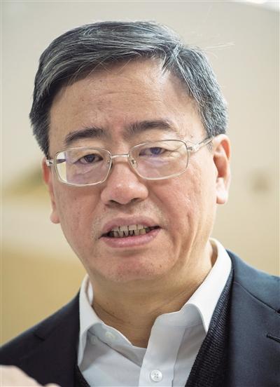 省商务厅厅长吕勇:今年海南将改造76家老旧农贸