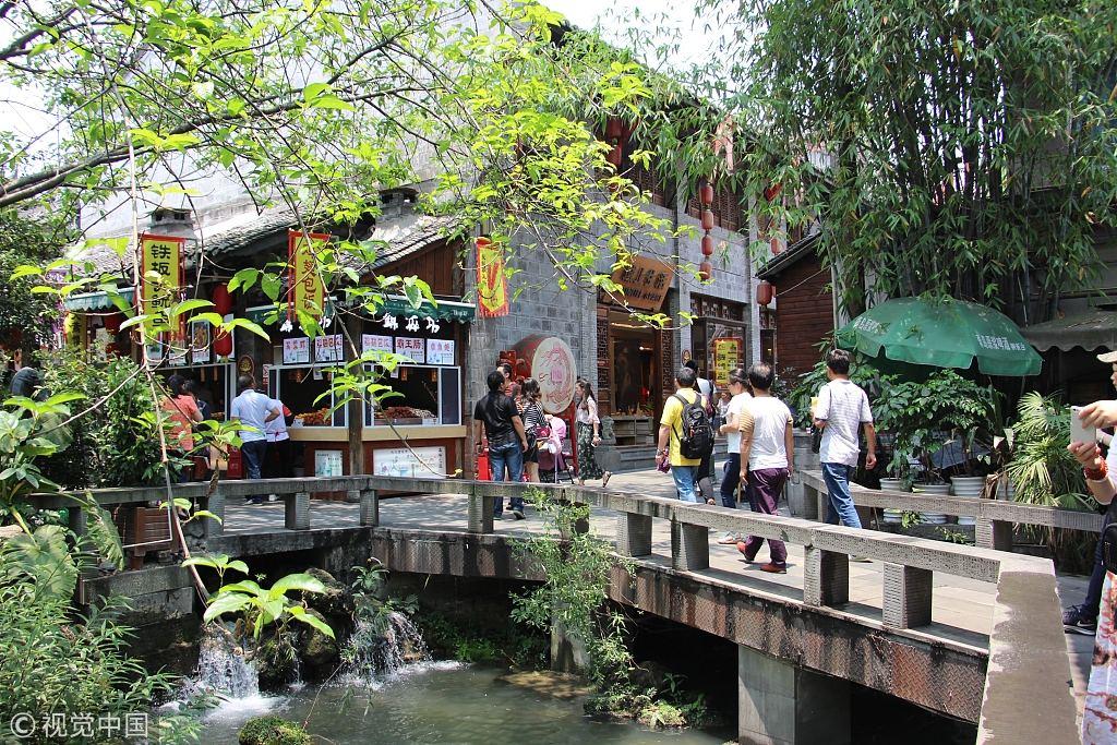香港六合同彩官方网深入西南腹地 三天感受大凉山的神秘魅力|大美中国