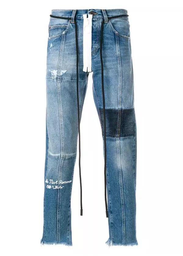 王菲穿两百块棉裤上春晚? 天后们最近好接地气