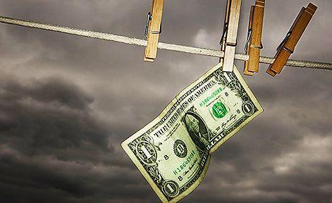 """现金贷平台""""借了吗""""被指顶风作案投放广告1"""