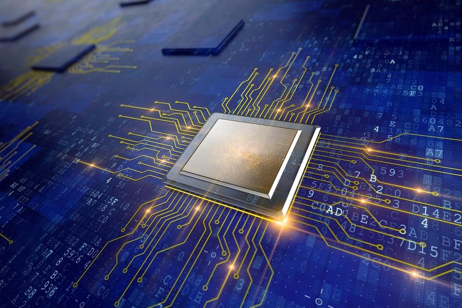 人工智能芯片,真融宝,智能投顾,资产管理