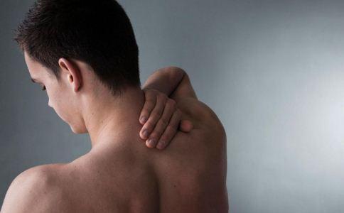 肩周炎如何预防预防肩周炎的方法肩周炎的预防方法