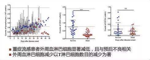 """詹庆元详解""""流感下的北京中年"""" 人工肺到底能否救命?"""