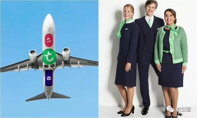"""乘客航班上""""不停放屁""""引发打斗 飞机紧急降落"""