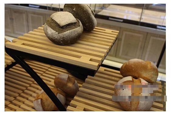 面包烘焙加盟哪家好,欧风麦甜实力大品牌