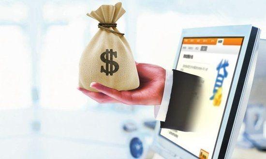 现金贷现状:逾九成微信公众号认证主体为个人催收金额高达1.14万亿