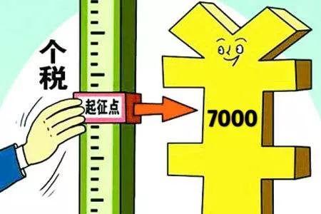 2017世界gdp_2017年中国GDP占世界经济比重15%左右,稳居世界第二