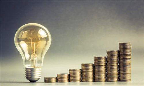 消费信贷ABS一瞥有的通过,有的被停,监管态度为哪般?1