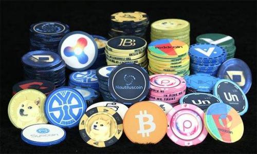 推比特币期货后芝期所想发更多数字货币衍生品