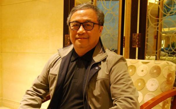 刚毅集团主席谈李嘉诚退休:他为国家发展做了不少工作