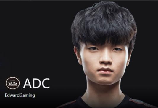 RNG为什么这个赛季全面碾压EDG?这个位置太弱了。