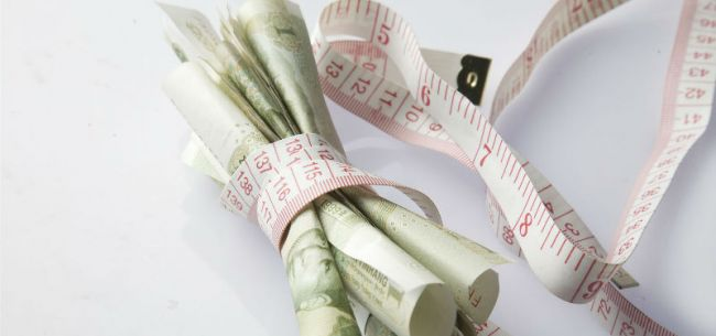 中国税收营商环境如何?潘石屹等企业家们这样评价
