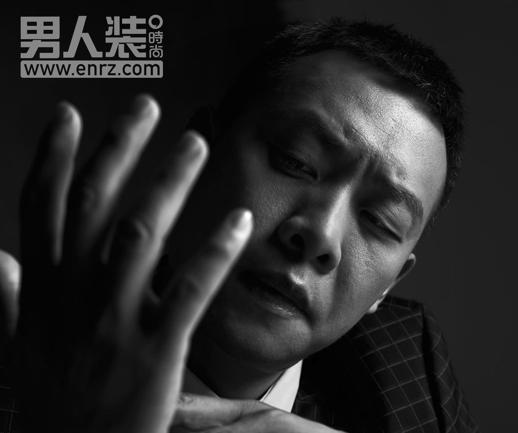 20170609男人装张译_4249-拷贝