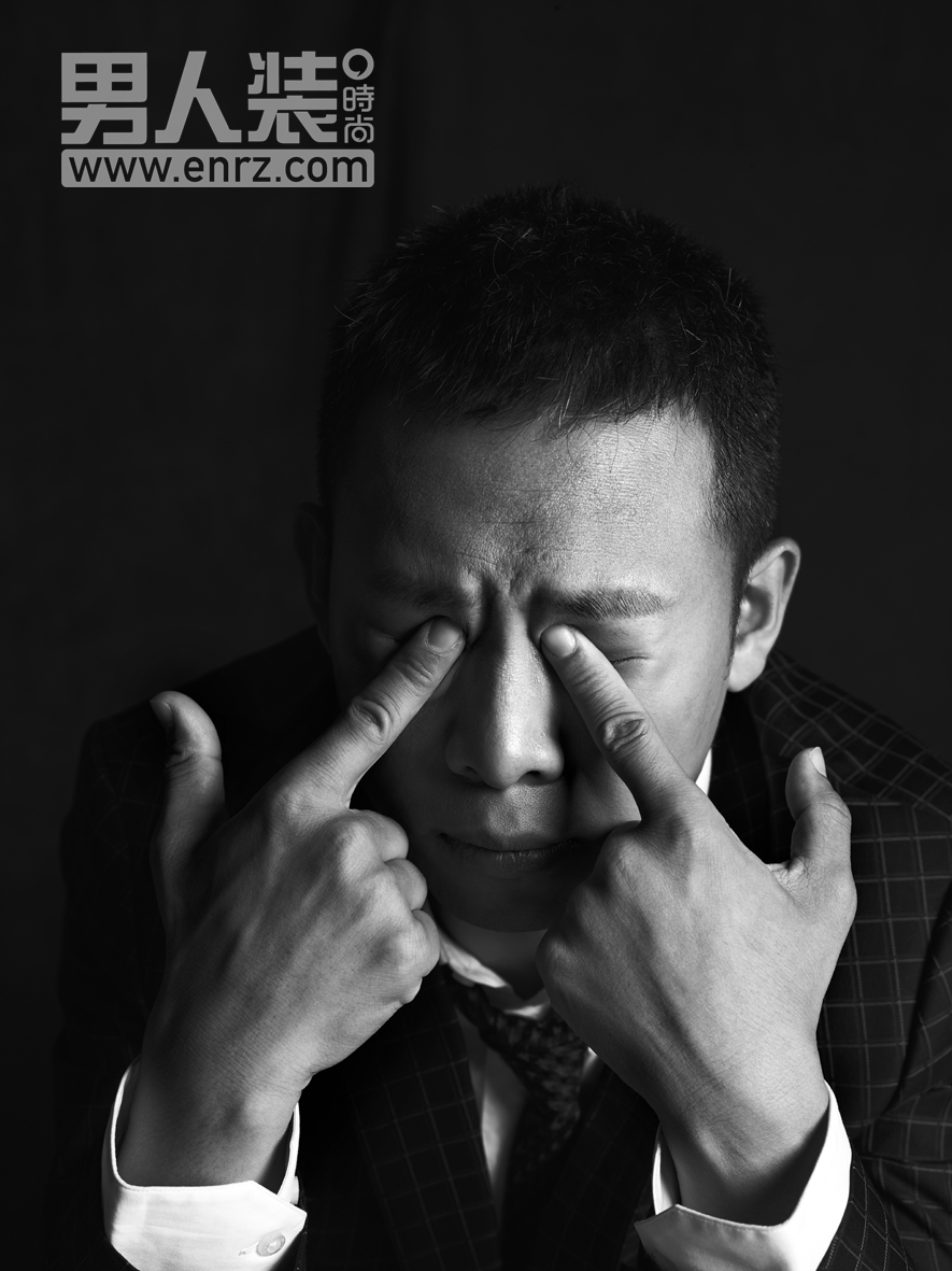 20170609男人装张译_4348-拷贝
