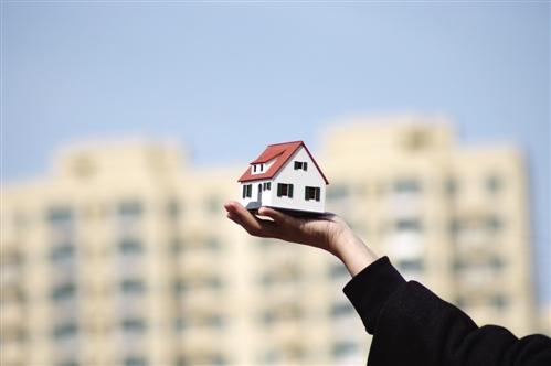 """上市房企资本权衡:一手控制负债率 一手扩充""""买地钱"""""""
