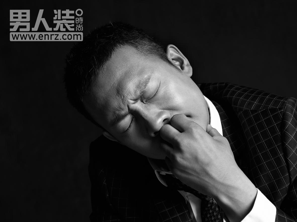 20170609男人装张译_4383-拷贝