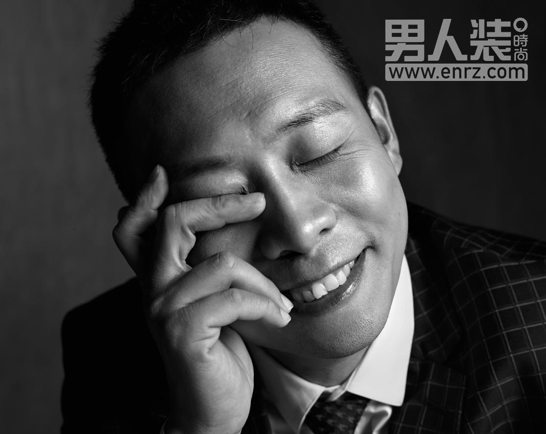 20170609男人装张译_4202-拷贝