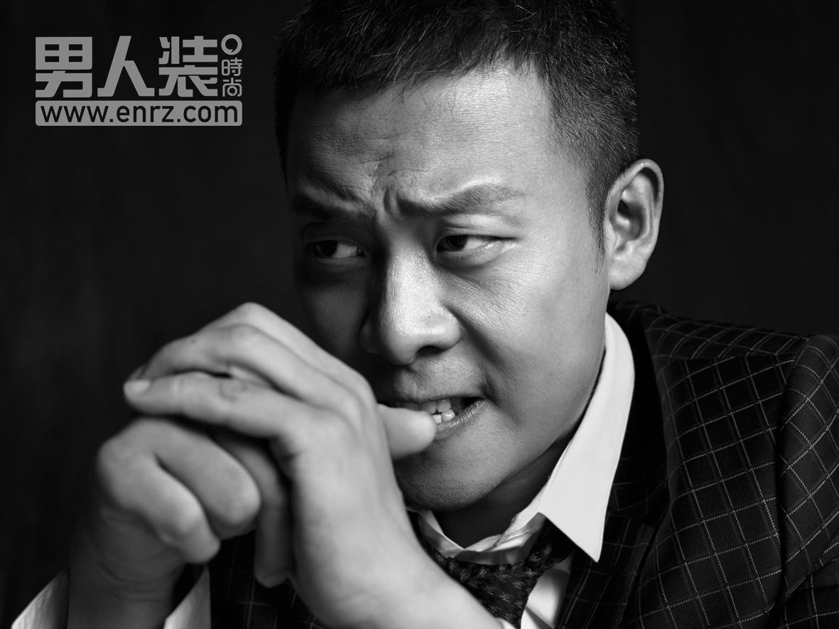 20170609男人装张译_4376-拷贝