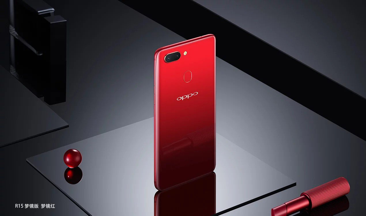 oppo-r15-chinh-thuc-man-hinh-oled-199-tai-tho-chip-helio-p60-snapdragon-660-lung-kinh-cam-kep_4.jpg