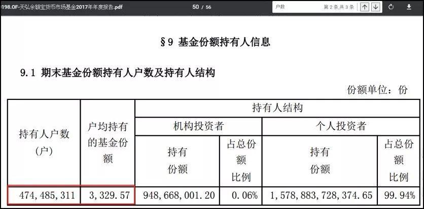 中国各省总人口排名_中国各省人口排名2016 全国总人口数量138271万人(表)去年各