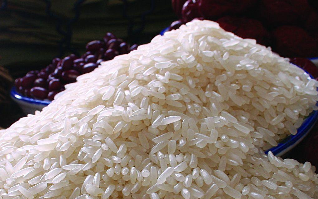 2元一斤和60元一斤的大米到底差在哪儿?终于明白了!