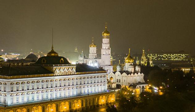 """俄国防委员回应""""美对叙打击"""":是对俄罗斯的""""侵略"""""""