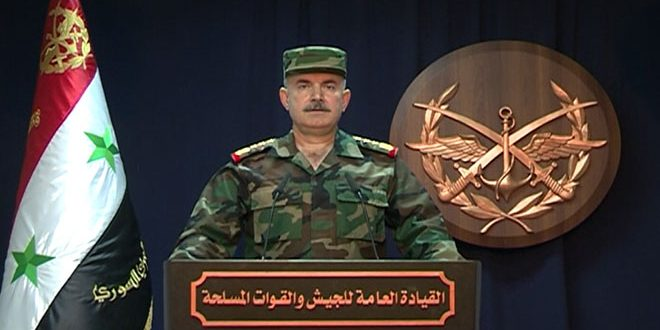General-Command_Ghouta.jpg