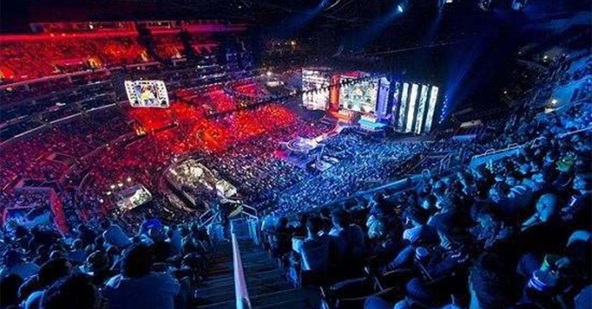 大湾区数字娱乐产业高峰论坛5月25日广州黄埔举行