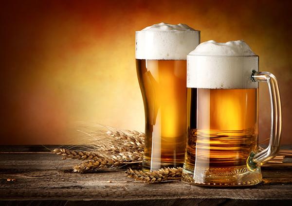 哪些啤酒谣言还在飞?ln.jpg