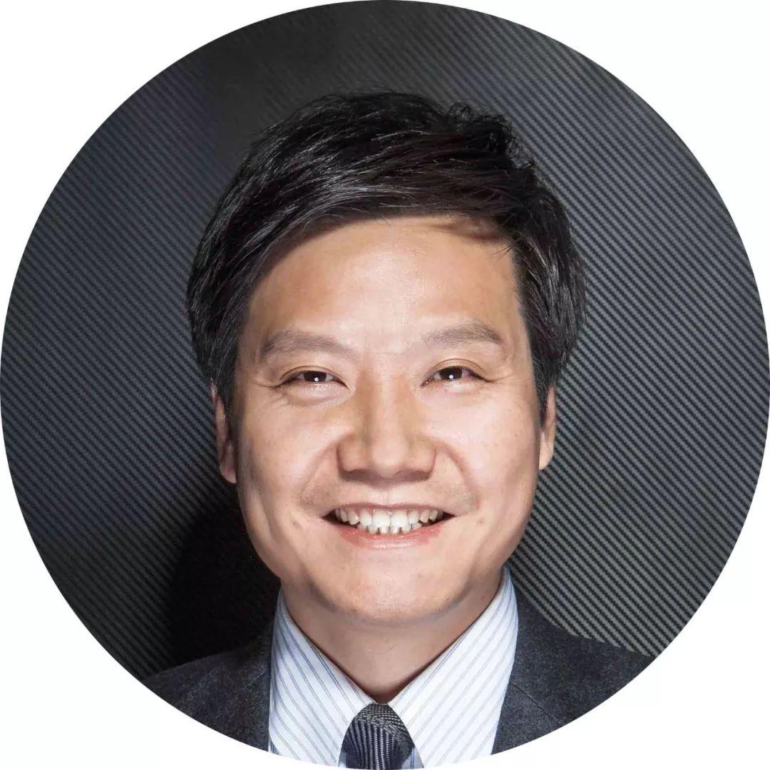 王健林、马云、马化腾等11位企业家的座驾曝光