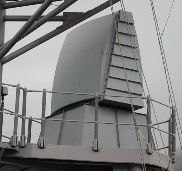 """重庆时时彩走势坐标图:美国首艘""""伯克3""""开工缓解反导不足_然而没啥用"""